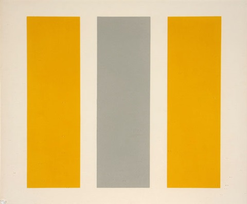 untitled by john mclaughlin