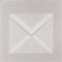 envelope by jannes roeland