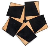 platter form p.7. 90 by john mason