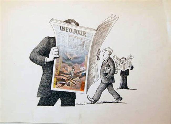 info jour by serre