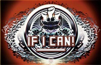 if i can by mark titchner