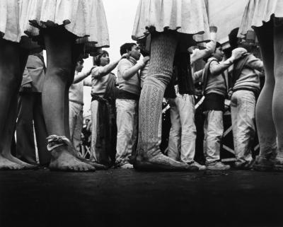 processioni pomigliano darco na by mimmo jodice