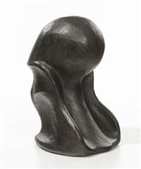 scultura my soul by gabriella crespi