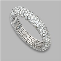 bangle-bracelet by nirav modi