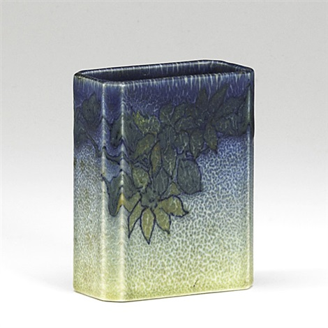 vase by mary h mcdonald
