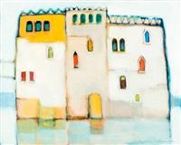 venezia bianca by christina snellman
