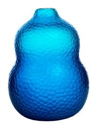vase buttato by carlo scarpa