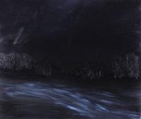 paesaggio by silvano d' ambrosio