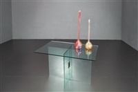 tavolo by fontana arte