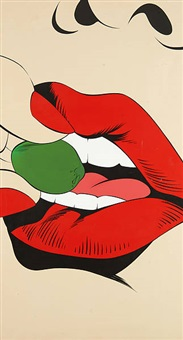 l'olive gourmande by deborah azzopardi