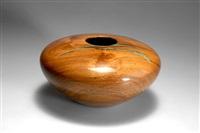 vase by eric lima