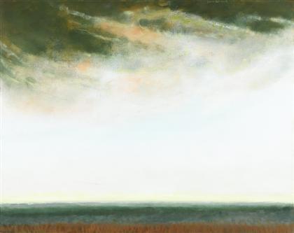 cross wind by jane wilson