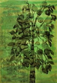 opera verde by maurizio corona