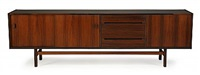 sideboard arild by nils johnson