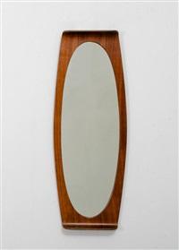 specchio by franco campo and carlo graffi