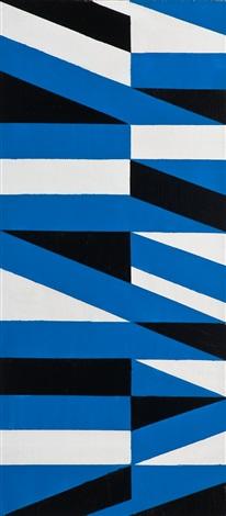 composition by lars gunnar nordström