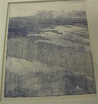 landschaft by marie (mitzi) von uchatius