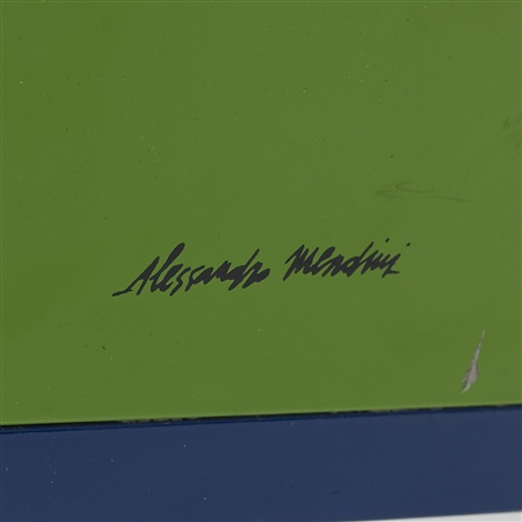 attelabo cabinet model mdd 954 by alessandro mendini