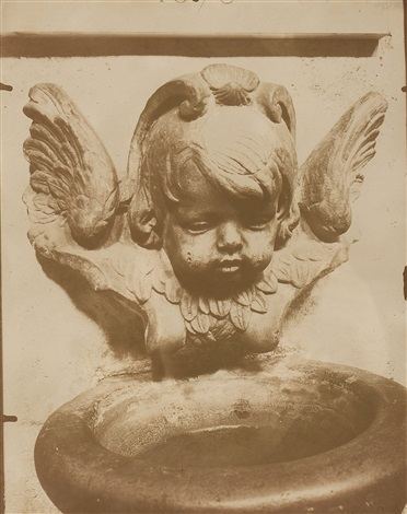 angelot by eugène atget