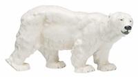polar bear by otto jarl