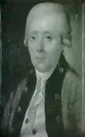 portraet af von jahren livlaege for katharina d ii by virgilius erichsen