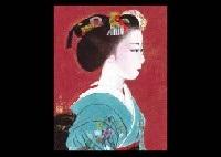 maiko by seicho hasegawa