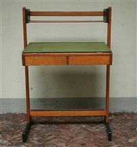 scrittoio (writing desk) by fratelli reguitti