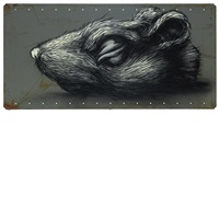 artwork 1975 by roa