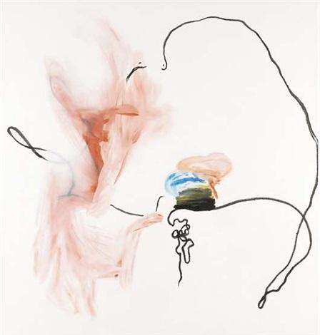 loop the loop by charline von heyl