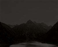 vorderer zinggenstock by michael schnabel