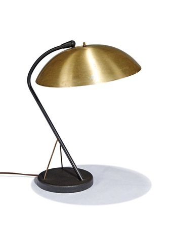 lamps 2 by kurt versen