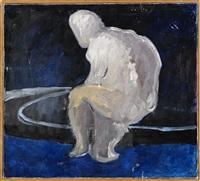 figur by ulrik samuelson