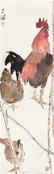 三吉图 by yang shanshen