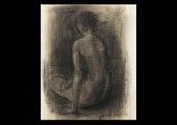 nude by ken yoshioka