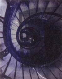 the anti-vertigo machine by jon kessler