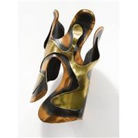 cuff (model lava) by art smith