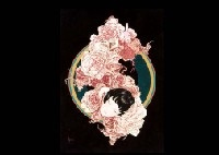 flowers by takato yamamoto