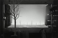 untitled by hans op de beeck