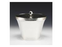 nanryo fresh water container by sotatsu ichinose