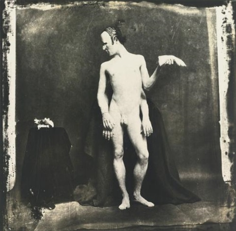 the boy with four arms san francisco il ragazzo con quattro bracci by joel peter witkin