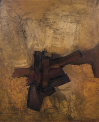 composition (s129) by georges sempels