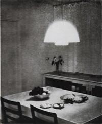 lumière by jean-marc bustamante