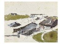 okinawa by seiji chokai