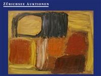 komposition by alexandre rochat