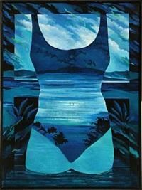 composition by erik lagoni jacobsen