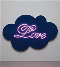 love by dzine