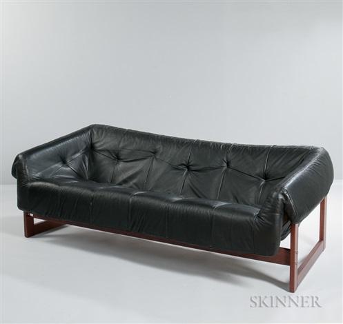 Charmant Percival Lafer Sofa By Percival Lafer On Artnet