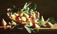 figs by boris leifer
