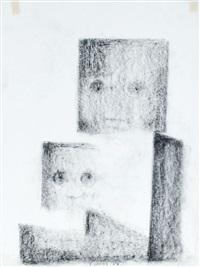madonna by friedrich press