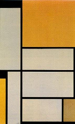 Bauhaus Farben der sieg der farbe composition no 1 by bauhaus on artnet